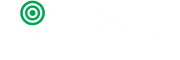 Pakistan Photo Festival