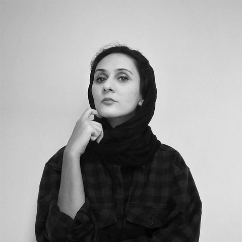 Fatemeh_behboudi