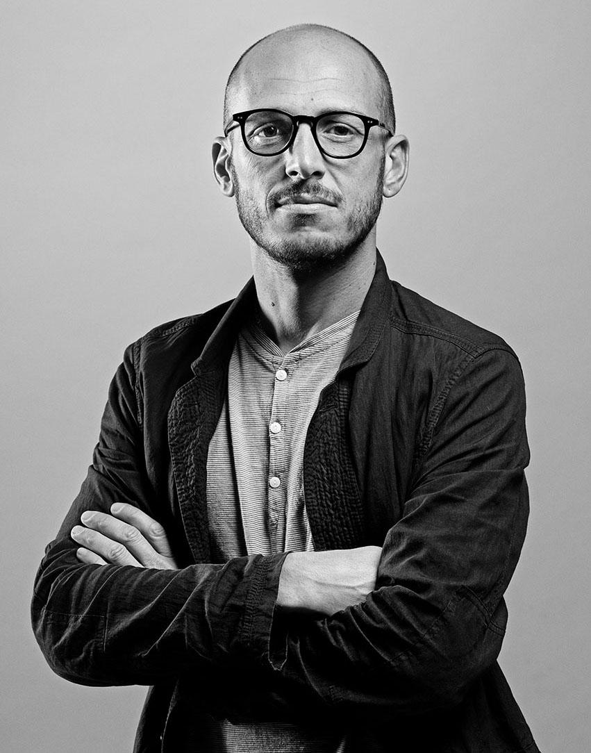Monteleone @LorenzoPoli-01